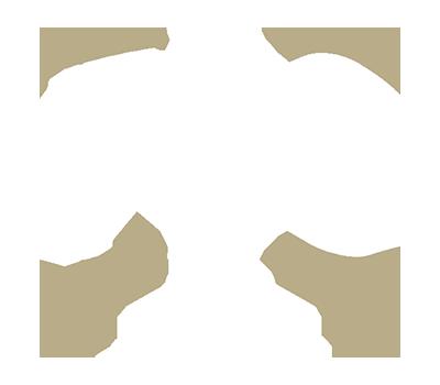 Luzern´s Finest Barbers